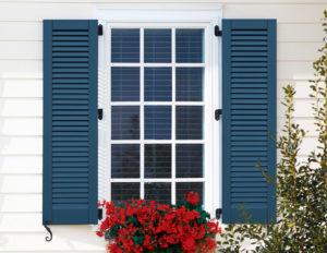atl-prem-shutters
