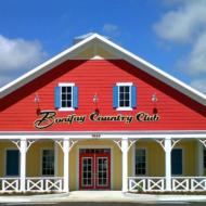 Bonifay Contry Club