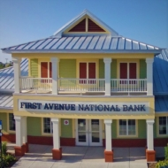 First-National-Bank-G0152968 SQ