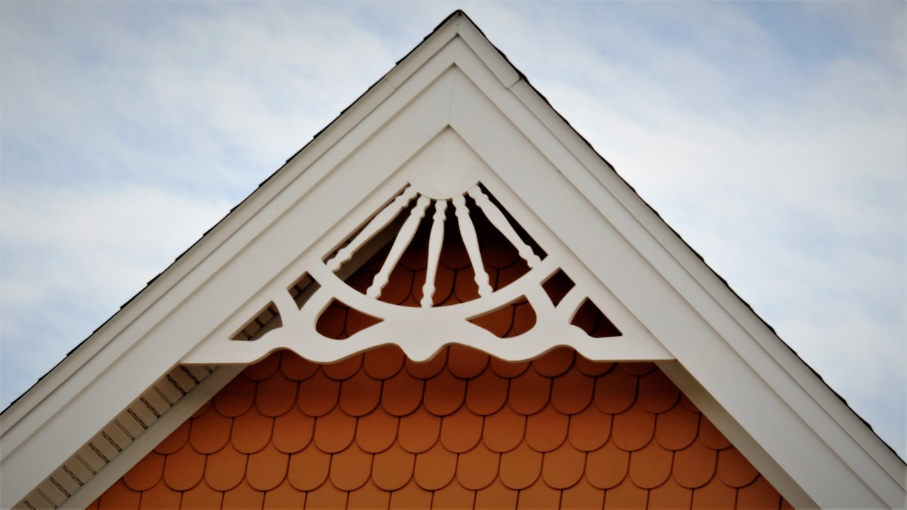 17. Pinellas gable wide