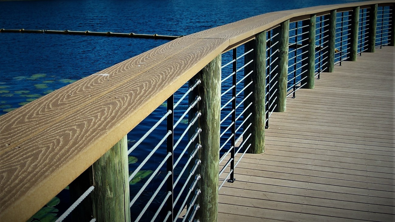Whether You Are Searching For Commercial Or Residential Architectural  Handrail Systems, We Offer Several Choices That Will Accomplish The  Objective Required ...